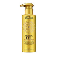 Кондиционер для всех типов волос 190 мл Loreal Professionnel Mythic Oil