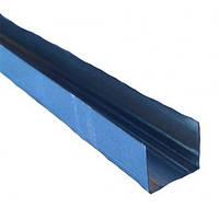 Профиль для Г/К UD-27, 4м (толщ. 0,36мм)