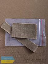 Поло CoolPass Velcro Coyote  продажа 9ae95e6106147