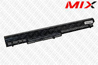 Батарея HP 15-r047 15-r049 15-r050 14.8V 2600mAh