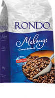 Кофе Rondo Melange (зерно) 500 г.