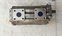 Насос НШ 50-50М-4 правого вращения, фото 1