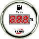 Датчик рівня палива для цифрової човни, катери, яхти CMS білий 800-00126, фото 2