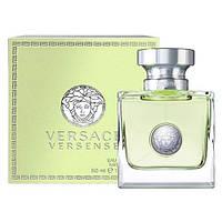Versace Versense EDT 100ml (туалетная вода Версаче Версенс)
