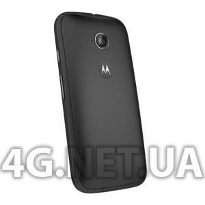 3G смартфон Интертелеком Motorola Moto E, фото 2