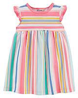 24bd8dc25d4 Джинсовое платье цветы в категории платья и сарафаны для девочек в ...