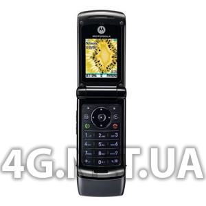 Телефон Motorola W355 для Интертелеком