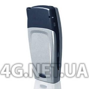 Телефон Интертелеком Nokia 6015, фото 2