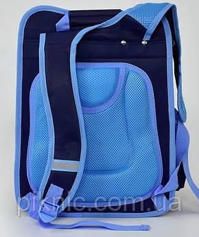 20c8db691265 Школьный рюкзак ортопедический + Пенал Микки Маус для мальчика. Детский  портфель ранец для школы 2