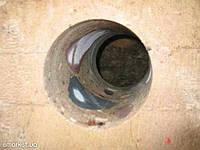 Отверстие под канализацию, цена в Днепропетровске, Новомосковске, Синельниково