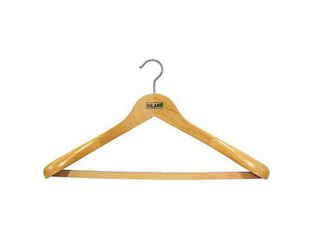 Вешалка для тяжелой одежды FS24632