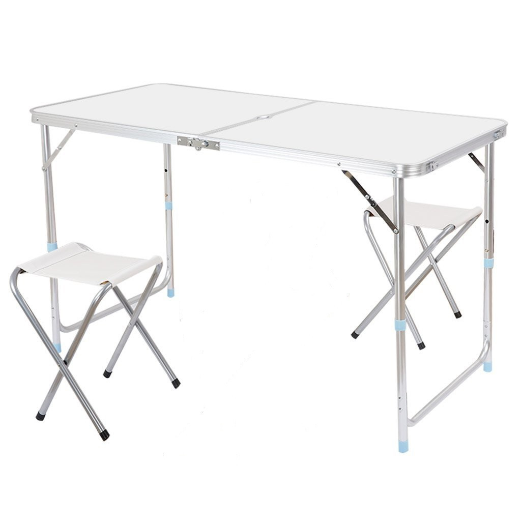 Комплект мебели складной FOLDING Сamping -2
