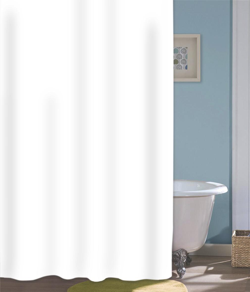 Шторка для ванной комнаты Snow White