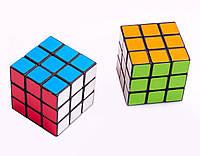 """Кубик-рубик """"3х3"""", 5х5х5 см"""