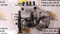 Топливный насос ТНВД Т-40, Д-144 4УТНИ-1111005, (рядный) привод конус, фото 1