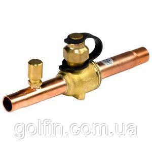 Вентиль (клапан) шаровый Alco Controls BVS-034
