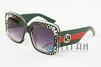 Очки солнцезащитные GG3862 Gucci C01 купить