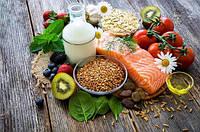 Диетологи назвали 5 пищевых добавок, которые продлевают жизнь.