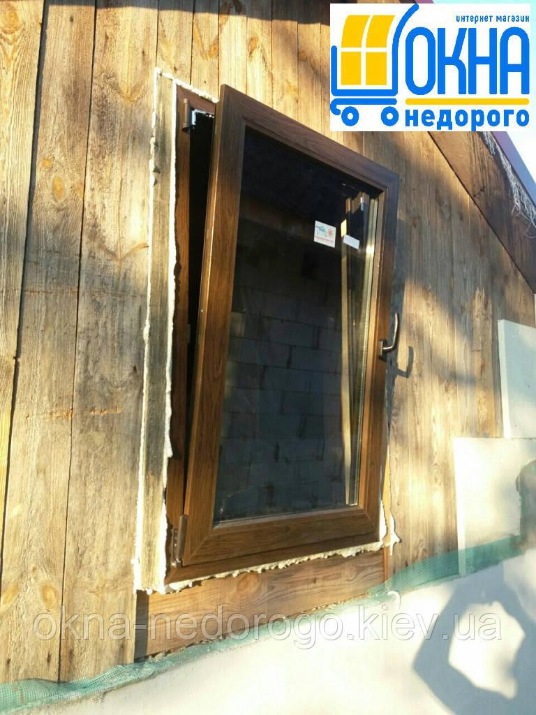 Цветные окна (Киев)
