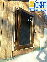 Цветные окна (Киев), фото 1