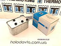 Фильтр топлива Thermo king SB SMX 11-7264