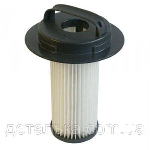 Цилиндрический фильтр для пылесоса Philips FC8048/01