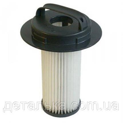 Цилиндрический фильтр для пылесоса Philips FC8048/01, фото 2
