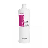 Шампунь для окрашенных волос Fanola 1000 мл
