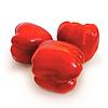 Семена перца сладкого KS 04 F1 100 семян Kitano