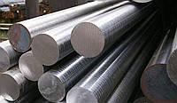Калібрований коло 16 мм сталь S235 H9