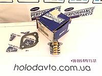 Термостат Kubota Z482 , CT 2.29 ; 25-34309-01, фото 1