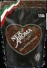 Розчинну кави Aroma Nero 75gr