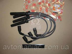 Провод зажигания DAEWOO LANOS 16 кл. силикон комплект Гарантия