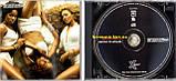 Музичний сд диск DESTINY'S CHILD Destiny fulfilled (2004) (audio cd), фото 2