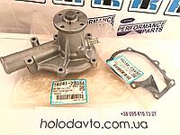 Помпа (водяной насос) двигателя Кубота D1105 Carrier CT-3.69 ; 29-70183-00SV, фото 1