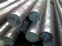 Калібрований коло 32 мм сталь S235 H9