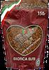 Растворимый кофе  150 гр. Exotica Elite