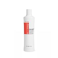 FANOLA ENERGY Shampoo - Шампунь против выпадения волос 350 мл