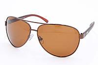 Cолнцезащитные очки, поляризационные, 780459