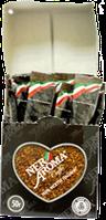 Растворимый кофе Nero Aroma в стиках
