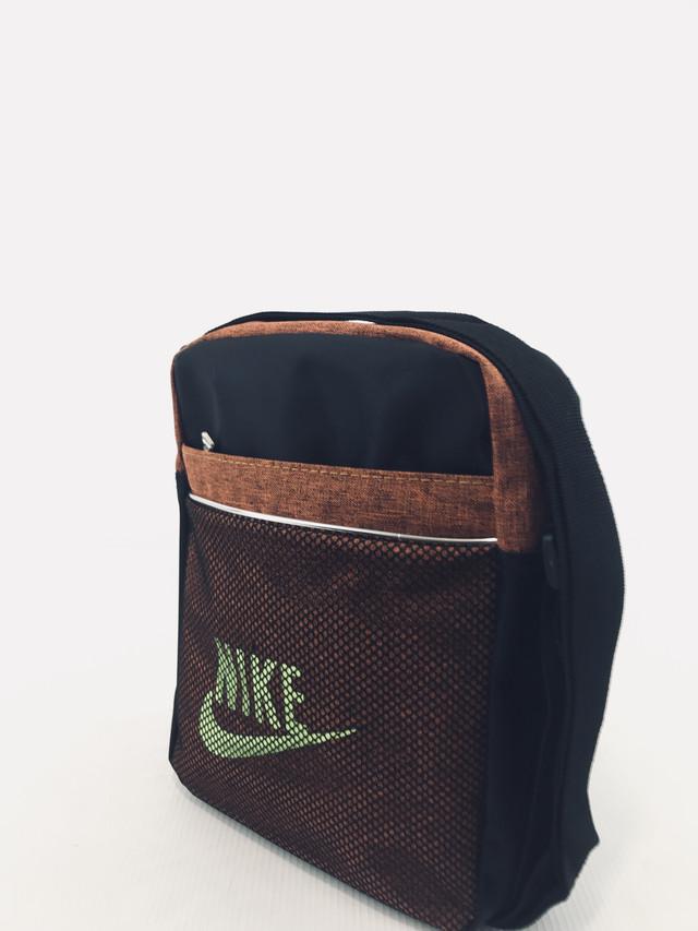 """Сумка через плечо """"Nike 6695"""""""