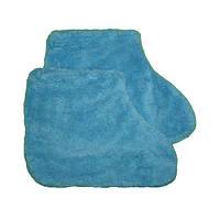Шкарпетки махрові для парафінотерапії