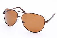 Cолнцезащитные очки, поляризационные, 780462, фото 1