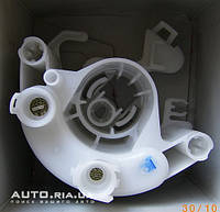 Фильтр топливный погружной Lexus RX300 2003-2006