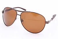 Cолнцезащитные очки, поляризационные, 780469