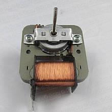 Двигатель (мотор) обдува для СВЧ- (микроволновки, микроволновой) печи Gorenje YJF62A-220 131696