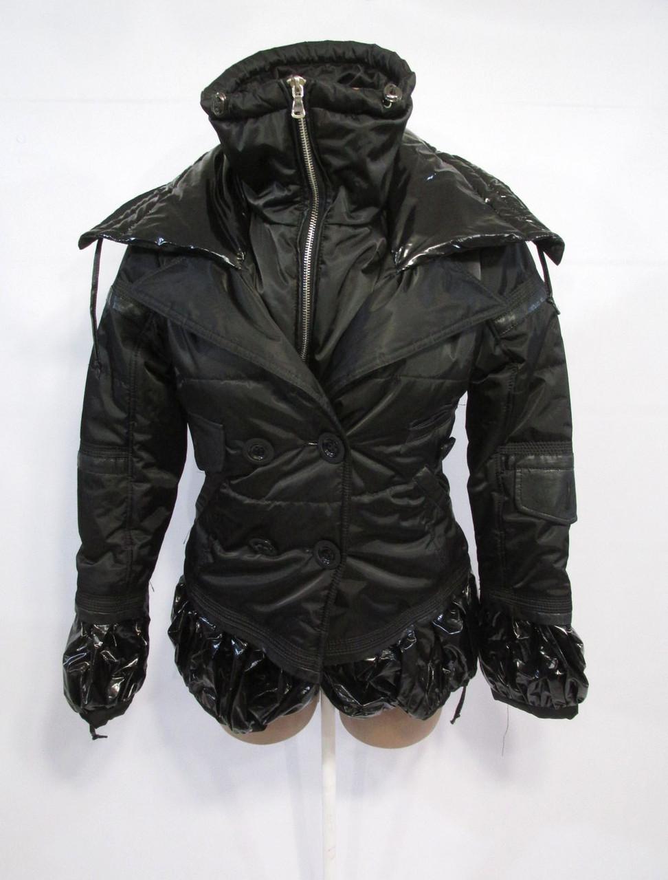 Куртка S - Куртки Объявления в Украине на BESPLATKA.ua - страница 9 b6f2c50a0c870