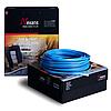 Нагревательный двужильный кабель Nexans TXLP/2R 1700/17