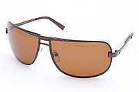 Cолнцезащитные очки, поляризационные, 780474