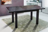 Стол обеденный Петрос (венге)